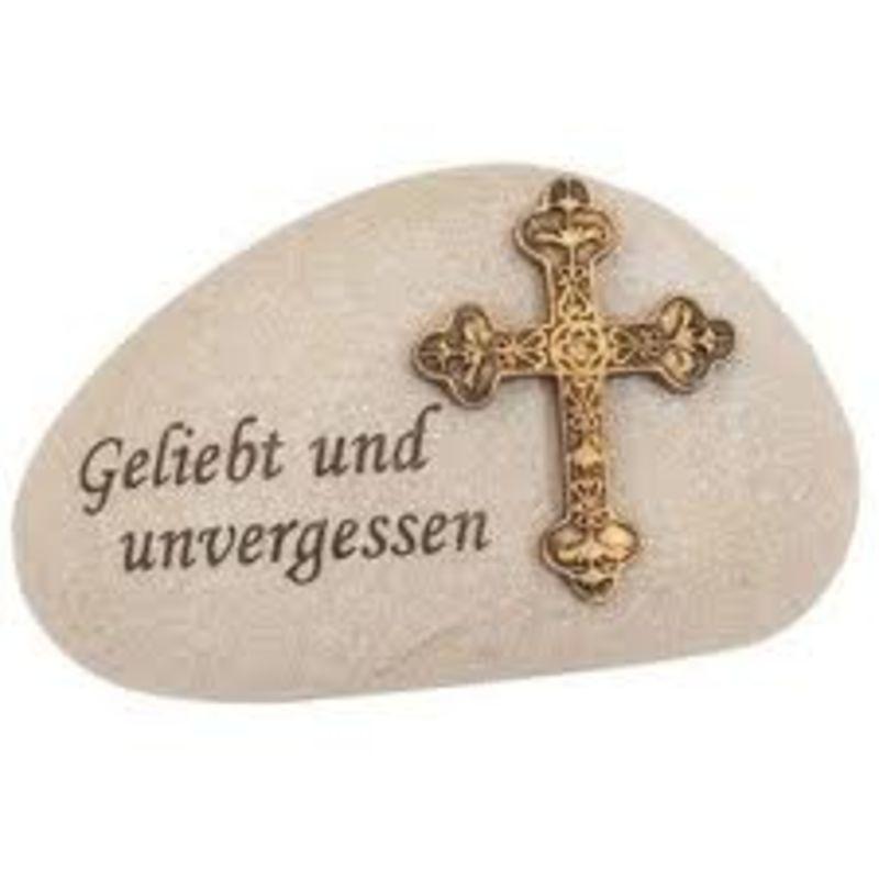 Wuschel Mein Bärchen Eingetragen Am 30102011