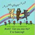 Tanz im Regenbogenland