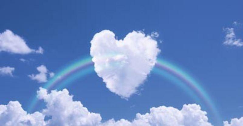 Mausi - Ich wünsche mir: Besuchszeiten im Himmel wenn auch nur für nen  kurzen Moment